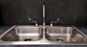 vízszerelő